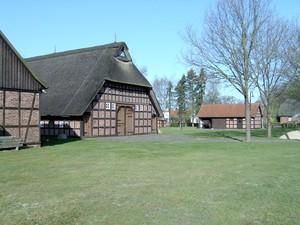 Der Findorffhof