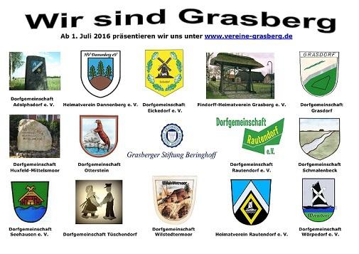 www.vereine-grasberg.de