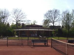 Tennisclub