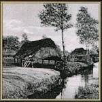 Moorhof