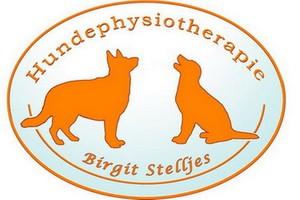 Hundephysiotherapie Stelljes