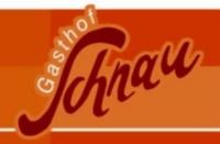 Gasthof Schnau
