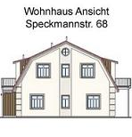 Speckmannstraße 68