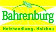 Holzhandlung Bahrenburg