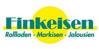 Finkeisen GmbH