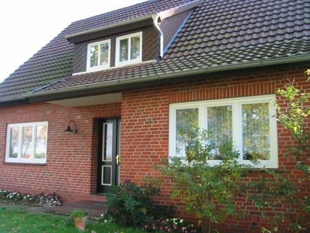 Eickedorfer Str. 25, Haus nachher